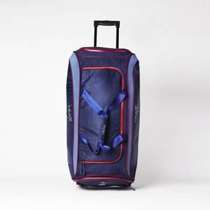 Bilde av Hexa Elite Competition Bag